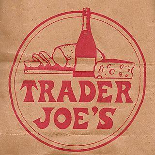 1274720292-trader-joes