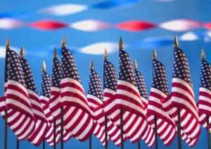 memorial-day-clip-art-images-4