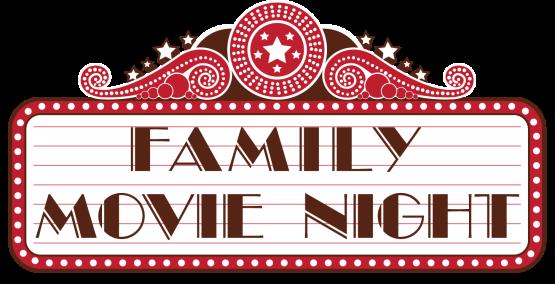 family-movie-night21