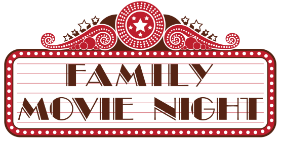 family-movie-night21