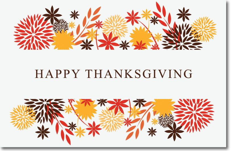 thanksgiving-closed-image