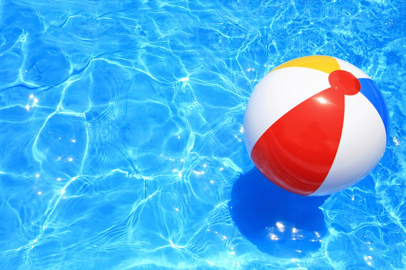 Lm Parks Rec Accepting Pool Memberships And More Welcome To The Wynnewood Civic Association
