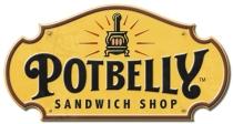 Potbelly-Logo
