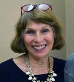 Ruth Jenkin