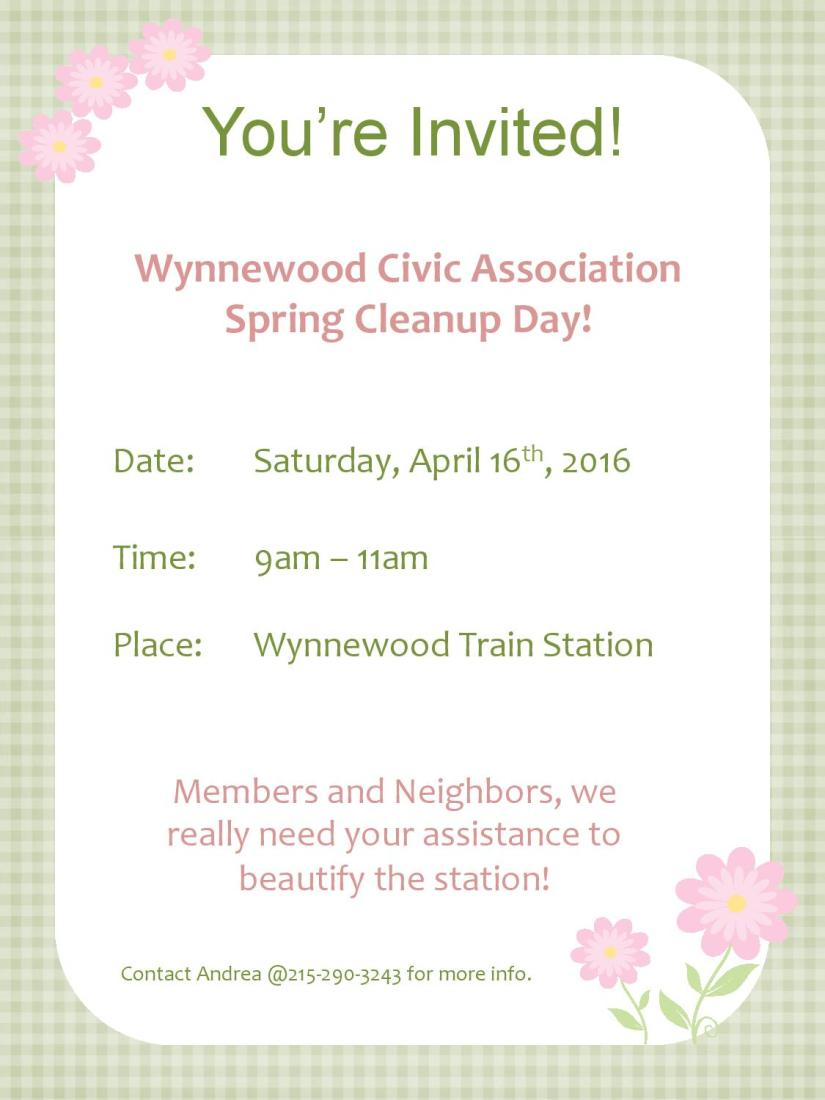 WCA Stattion Spring Cleanup-page-001