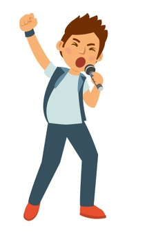 little-kids-singing-rock-music_7496-593