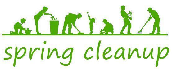 cleanup.jpg