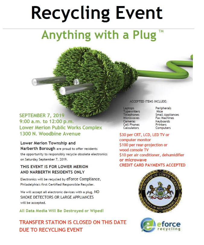 anything-with-a-plug-poster_orig.png