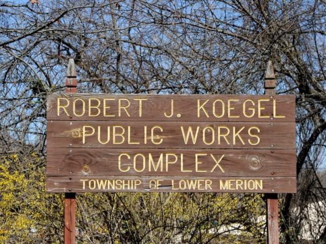 Koegel-Sign.jpg